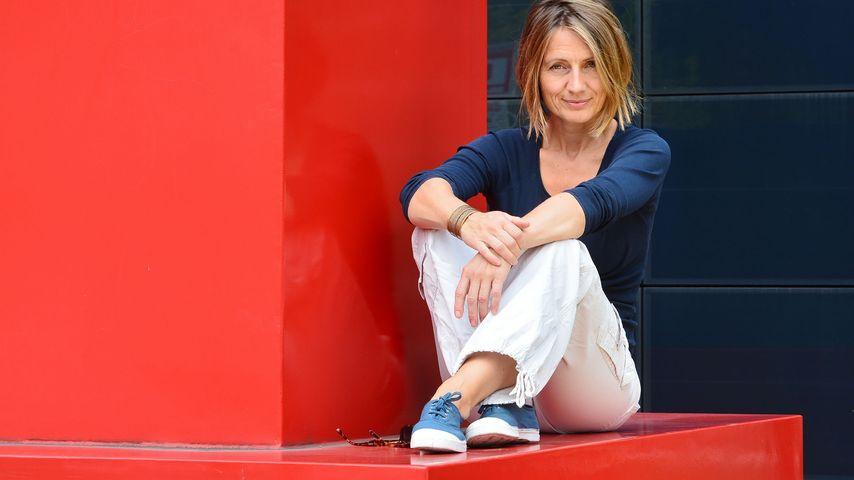 Mega-Freude bei GZSZ-Fans: Rosa Lehmann feiert Comeback!