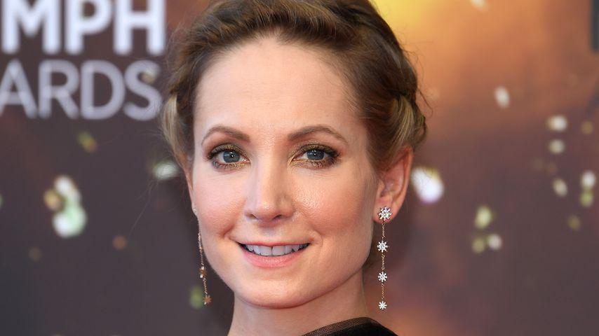 """Joanne Froggatt verrät Details zum """"Downton Abbey""""-Film"""