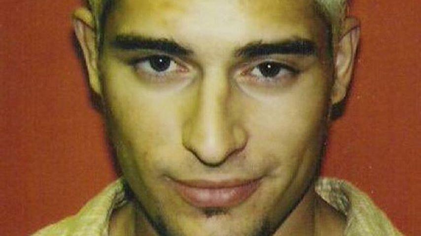 Die wilden 90er: Joe Manganiello war mal blond!
