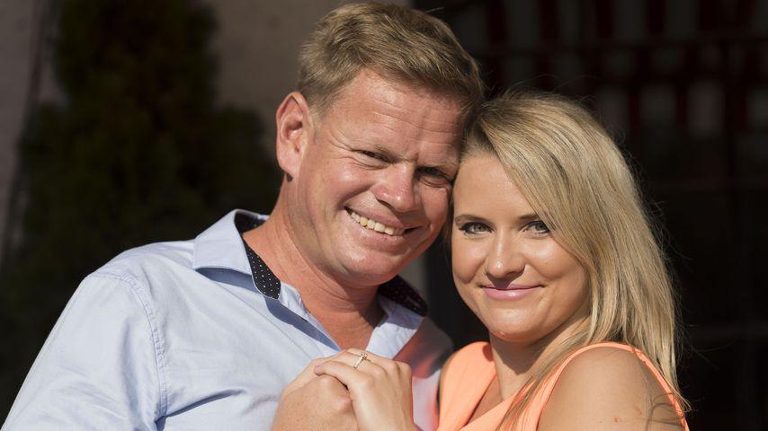 Blitz-Verlobung bei Bauer Jörn & Oliwia: Ihr seid überrascht