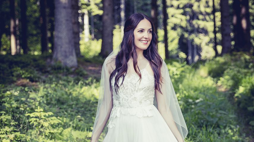 Johanna Klum
