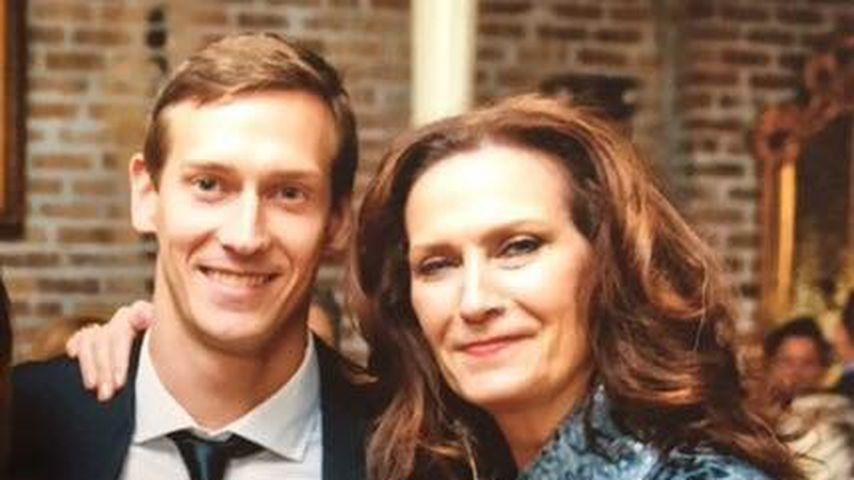 Kurz nach Tod von TWD-Stuntman: 1. Statement seiner Mutter!