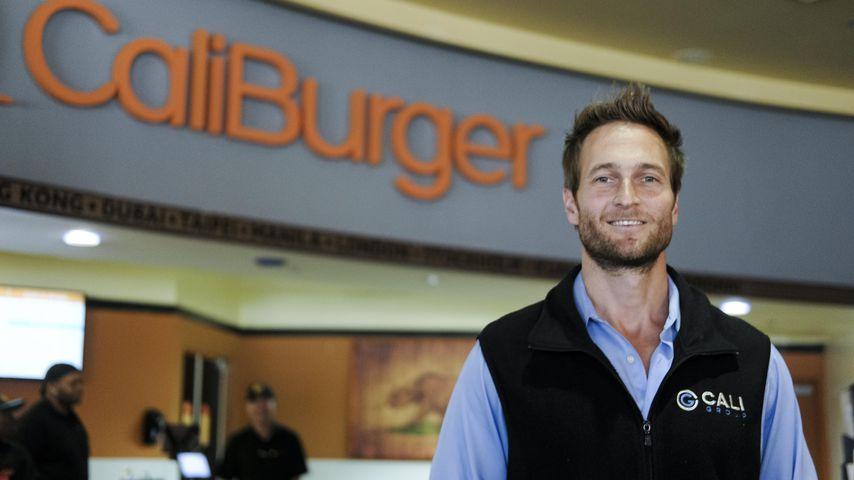 John Miller, Unternehmer