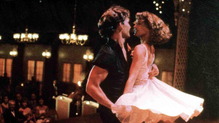 """""""Dirty Dancing""""-Regisseurin: So sollte die Story weitergehen"""