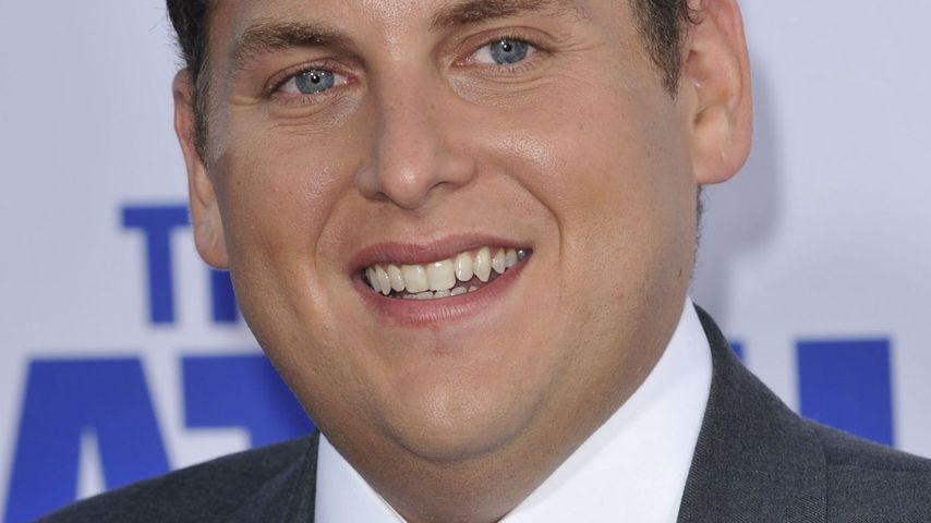 """Jonah Hill bestätigt """"21 Jump Street""""-Sequel"""