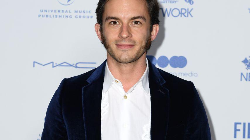 Jonathan Bailey bei den Independent Film Awards in London im Dezember 2019