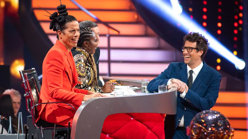 """Tänzer-Aufstand bei """"Let's Dance""""? Das sagt RTL dazu!"""