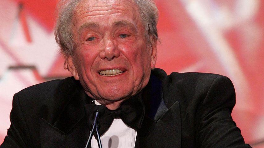 Hollywood-Regisseur Joseph Sargent ist verstorben