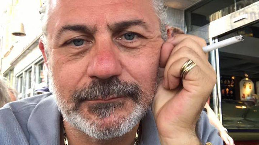"""""""Autohändler""""-Star in Wohnung blutig geschlagen & ausgeraubt"""