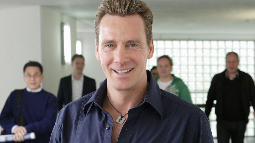 12. Kandidat enthüllt: Jürgen Milski geht ins Dschungelcamp!