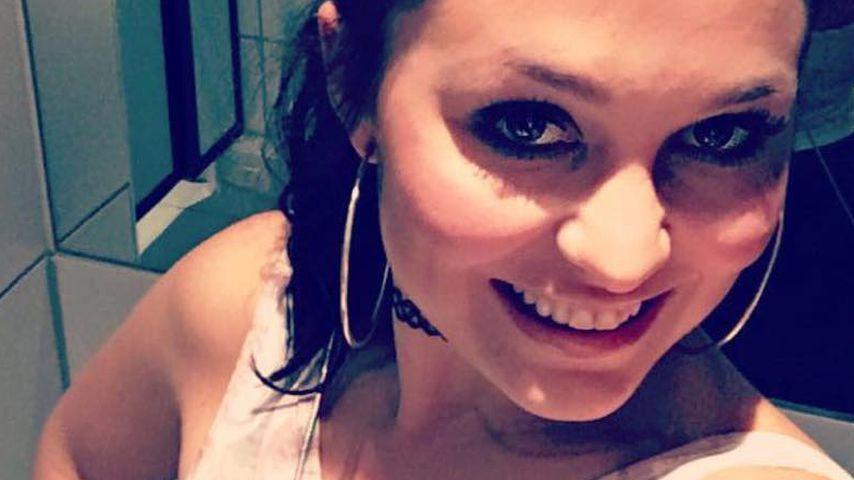 """Liebes-Glück dank """"Bachelor"""": Julia Anna Friess voll in love"""