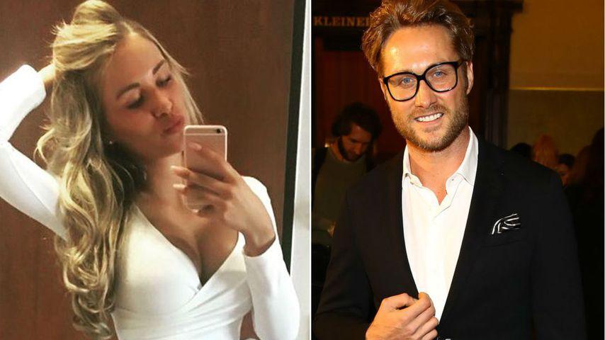"Nach Paar-Outing: Erstes ""Ich liebe dich"" von Julia an Nico"
