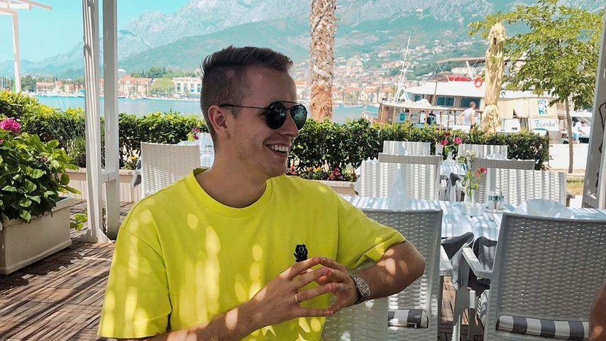 Julian Claßen, YouTuber