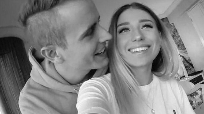 Bibi & Julian heiraten: Ihre Fans freuen sich für ihre Idole