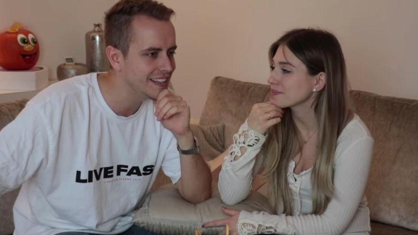 Kinderplanung abgeschlossen? Julian und Bibi reden Klartext!