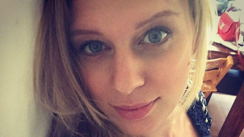 Baby ist da: AWZ-Juliette Greco ist wieder Mama geworden