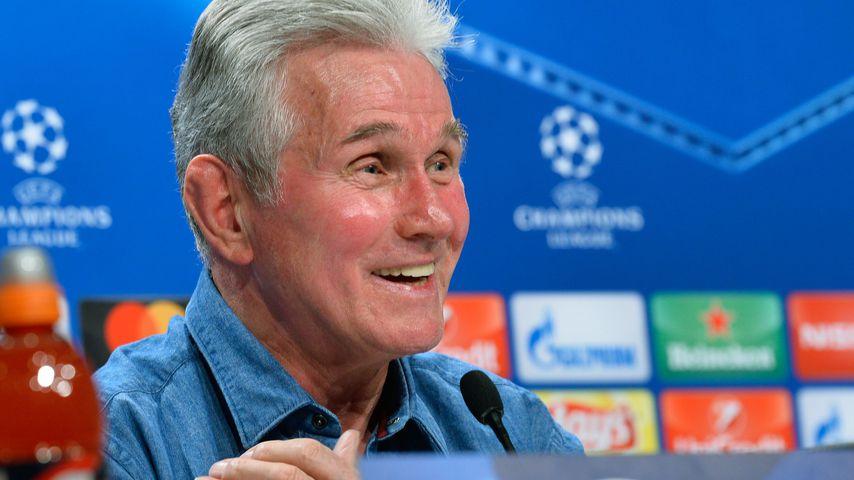 Bayern erneut Meister - Köln holt nur einen Punkt