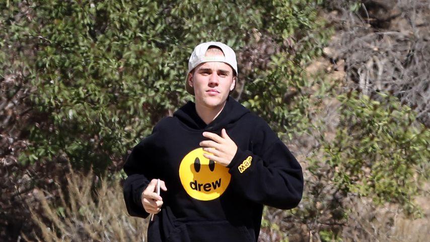 Justin Bieber, Musiker