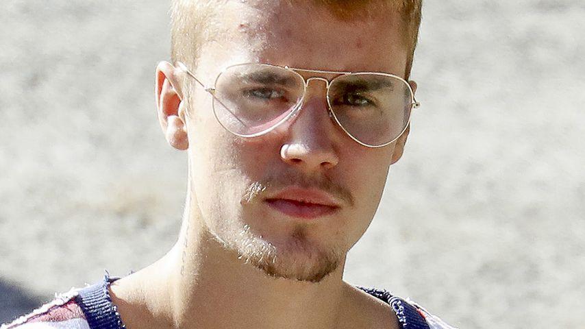 Hoffnung aufgegeben: Justin will Sel endgültig loslassen!