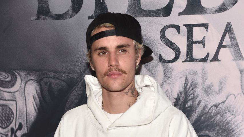 Justin Bieber, Popstar