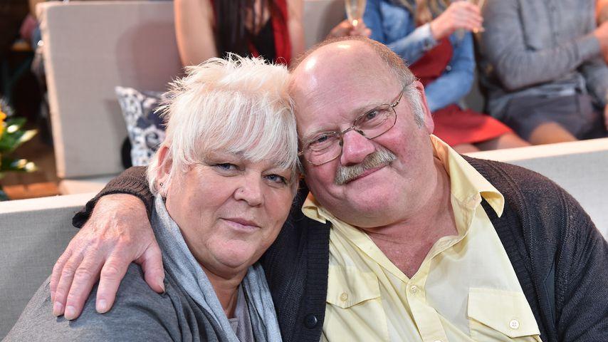 """""""Bauer sucht Frau""""-Günters geliebte Rosi an Krebs erkrankt"""
