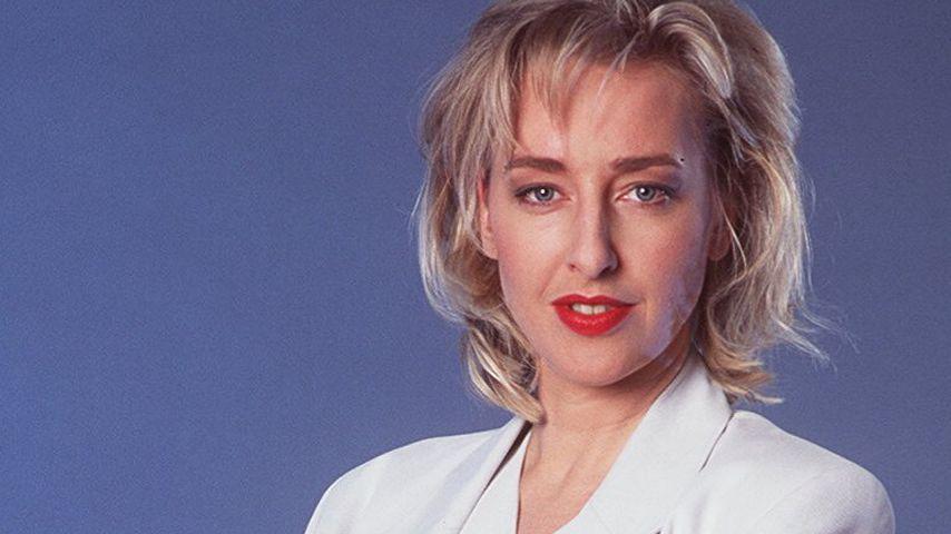 """Schock in TV-Welt: """"Rote Rosen""""-Star (†53) beging Selbstmord"""