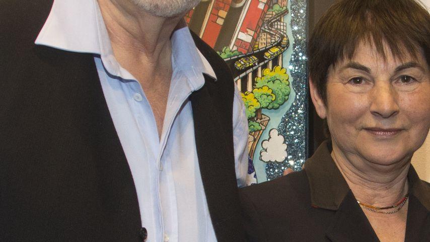 Freispruch: Das sagt Karl Dalls Ehefrau Barbara