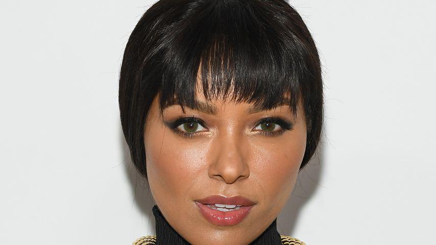 Kat Graham, Schauspielerin