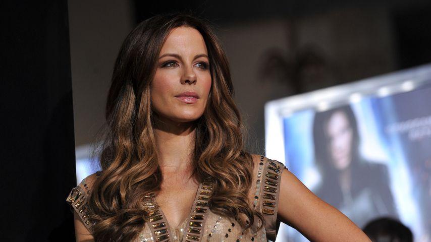 Kate Beckinsale, Schauspielerin