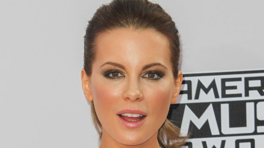 Kate Beckinsale bei einem Event in L.A.