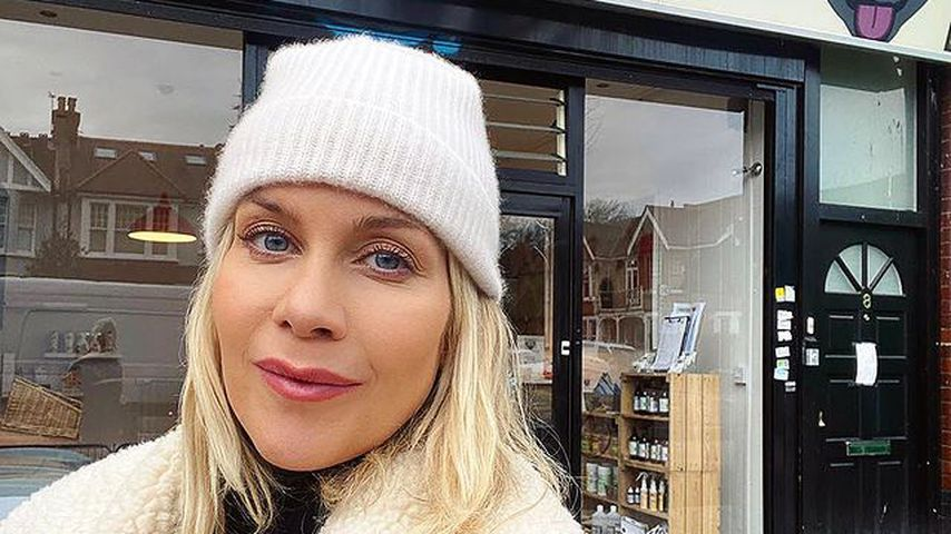 Kate Lawler, UK-Moderatorin