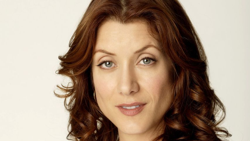 "Kate Walsh als Addison bei ""Grey's Anatomy"""