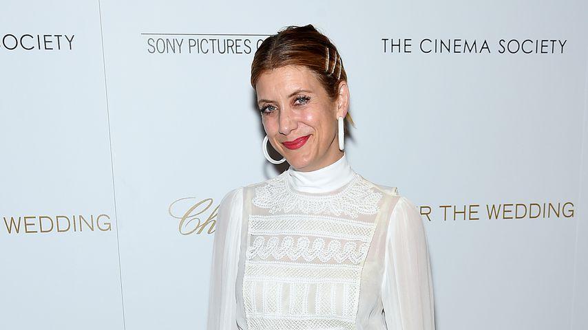 Kate Walsh, Schauspielerin