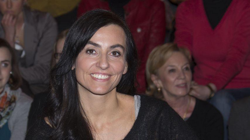 Super Nanny Katia Saalfrank: Nie wieder zurück zum Fernsehen