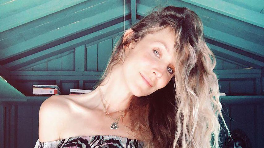 Kathryn Brolin, Frau von Josh Brolin