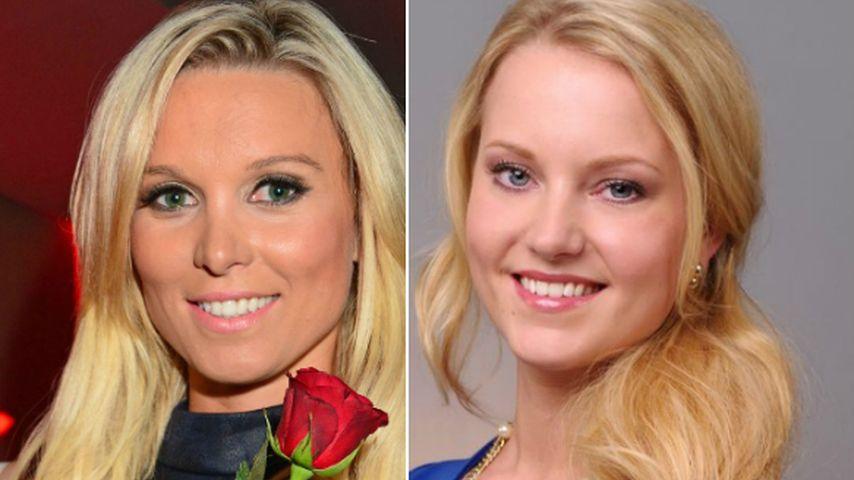 Katja, Leonie & Co.: Wer war die heißeste Bachelor-Siegerin?