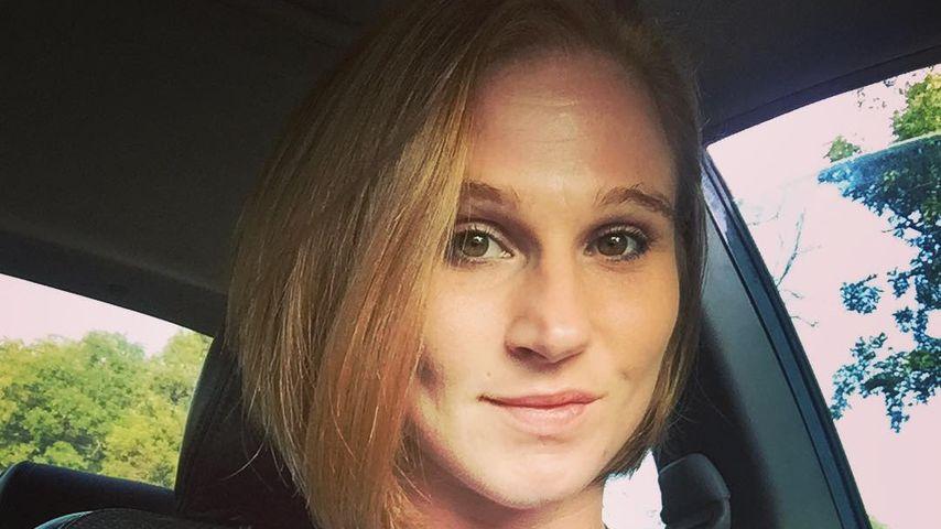 Katy Collins, Ex-MMA-Kämpferin