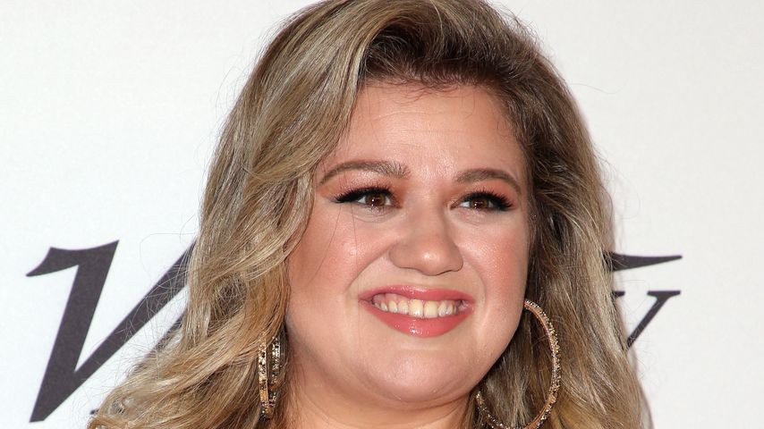 Mega-Deal: Kelly Clarkson darf auf Super Bowl 2018 performen