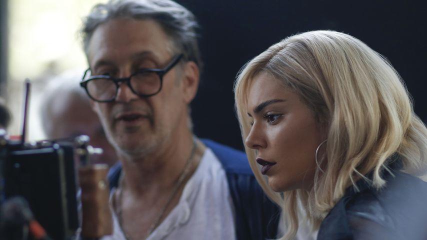 Nach Shitstorm: Pepsi zieht Spot mit Kendall Jenner zurück!