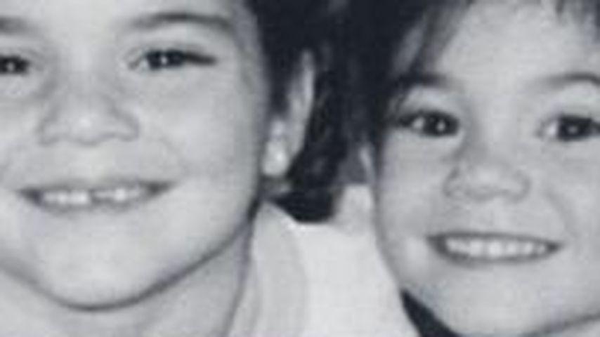 Kylie Jenner und Kendall Jenner