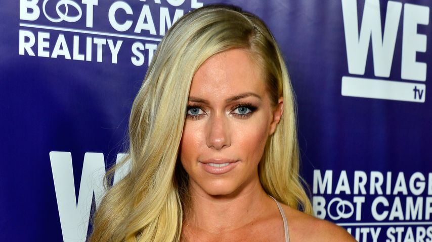 Kendra Wilkinson, Reality-Star