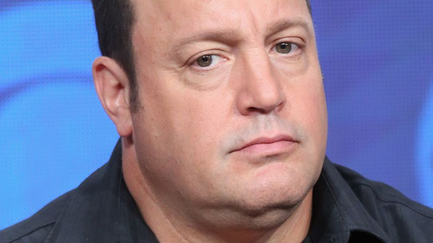 Kevin James bei der Television Critics Association Summer Tour 2016