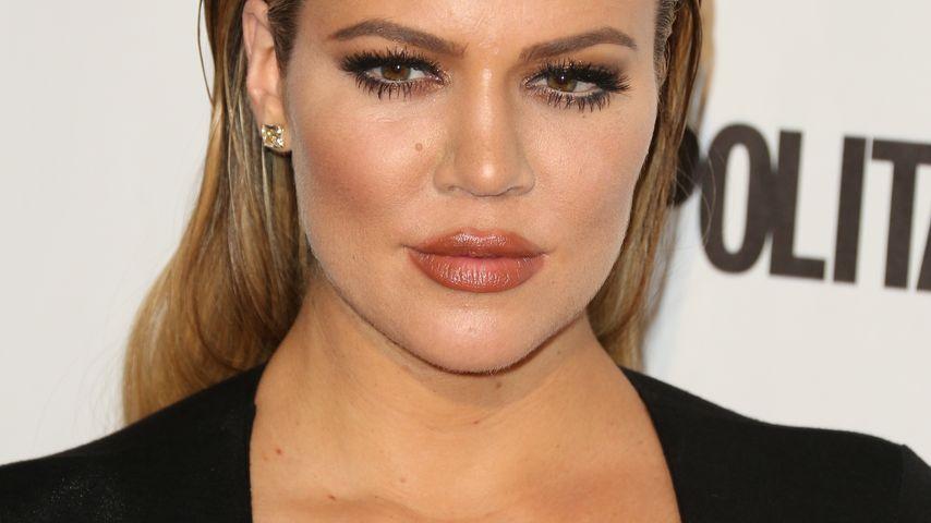 Khloe Kardashian & Lamar Odom: Das war ihre größte Angst