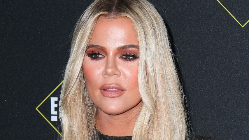 Khloé Kardashian, Reality-TV Star