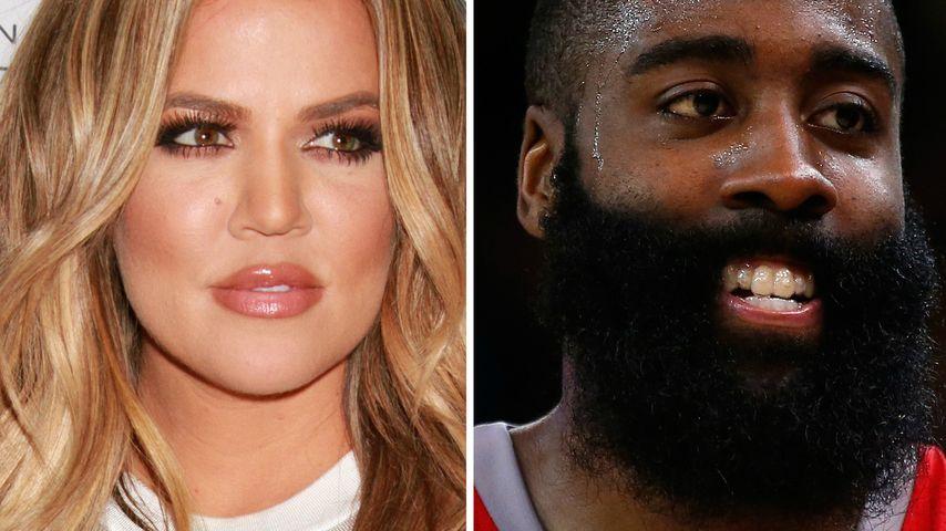 Nach Lamar Odom: Datet Khloe Kardashian diesen NBA-Star?