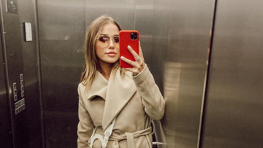 Kim Gloss, Social-Media-Star