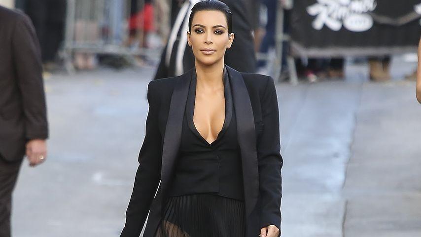Chaos wegen Bruce Jenner! Kim Kardashian bittet Cher um Rat