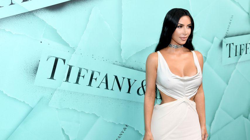 Wie Kim K.: Diese Hollywood-Stars setzten auf Leihmütter