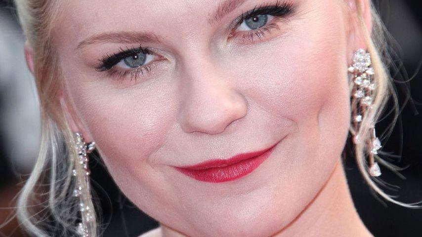 Zieht Kirsten Dunst jetzt nach Deutschland?