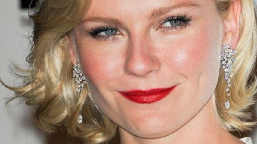 Kirsten Dunst: Keine Meinung zu Jake und Taylor